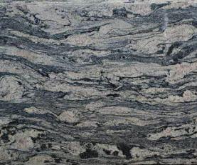 海浪石石材