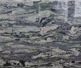 黑龙江浪淘沙石材