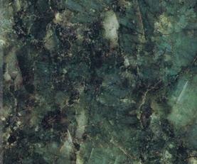 蝴蝶绿石材厂家