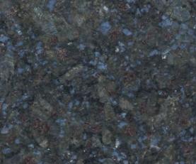 蝴蝶蓝石材