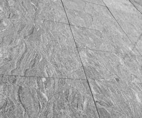 哈尔滨浪淘沙石材