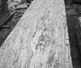 浪淘沙石材公司