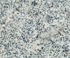 哈尔滨深绿麻石材