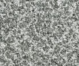 黑龙江深绿麻石材