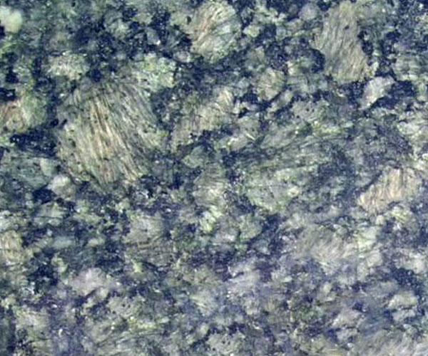 蝴蝶兰石材品质
